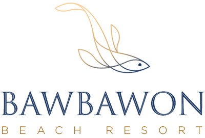 Bawbawon Beach Resort